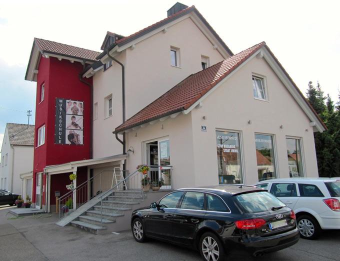 e-musikhaus