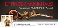 e-musikhaus Facebook