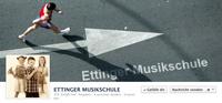 e-musikschule Facebook